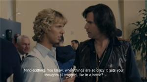 Mind Bottling